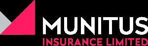 Munitus Insurance Limited
