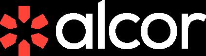 Alcor – Oct 2020