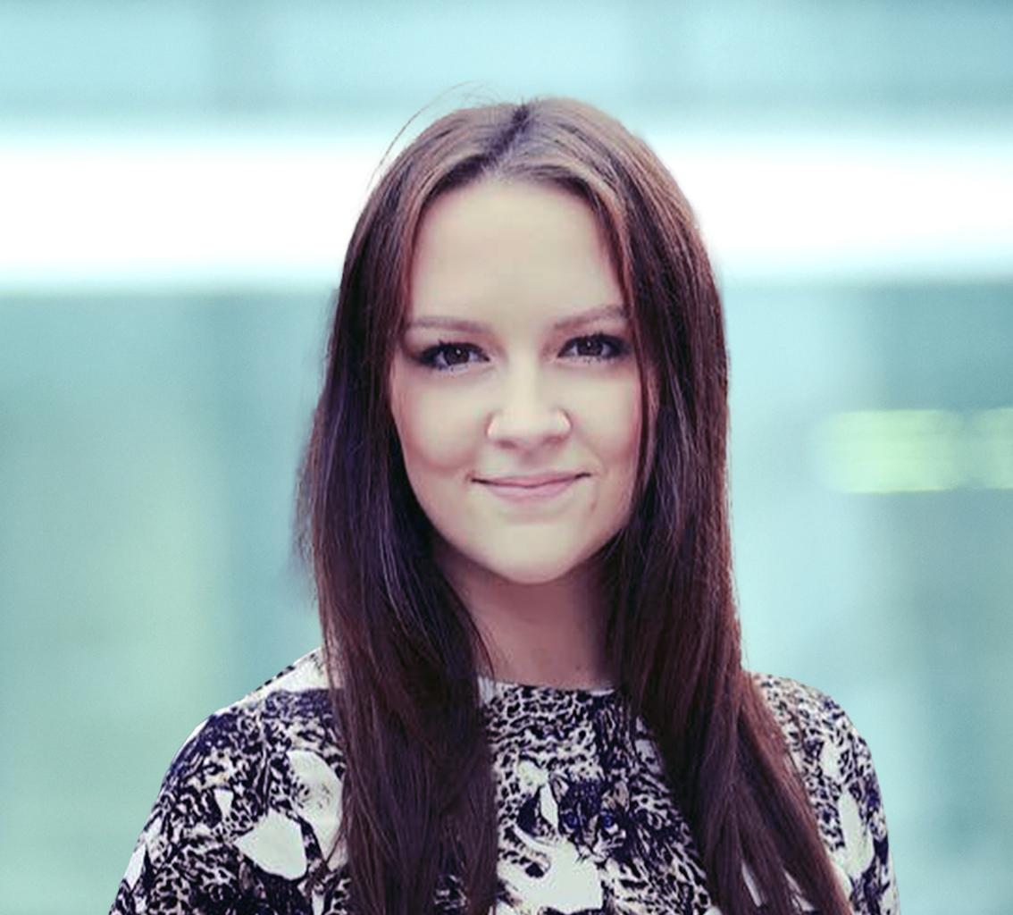 Sarah Kinneavy